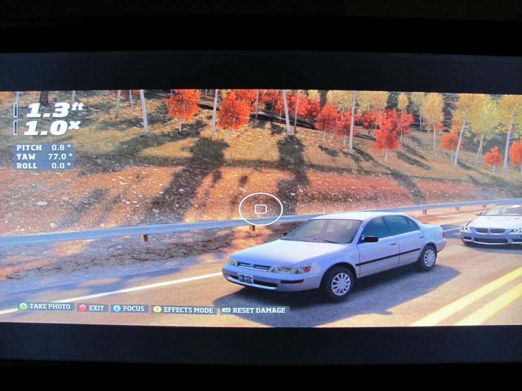 Forza Motorsport 4 & Horizon IMG_5244_zpse89be118