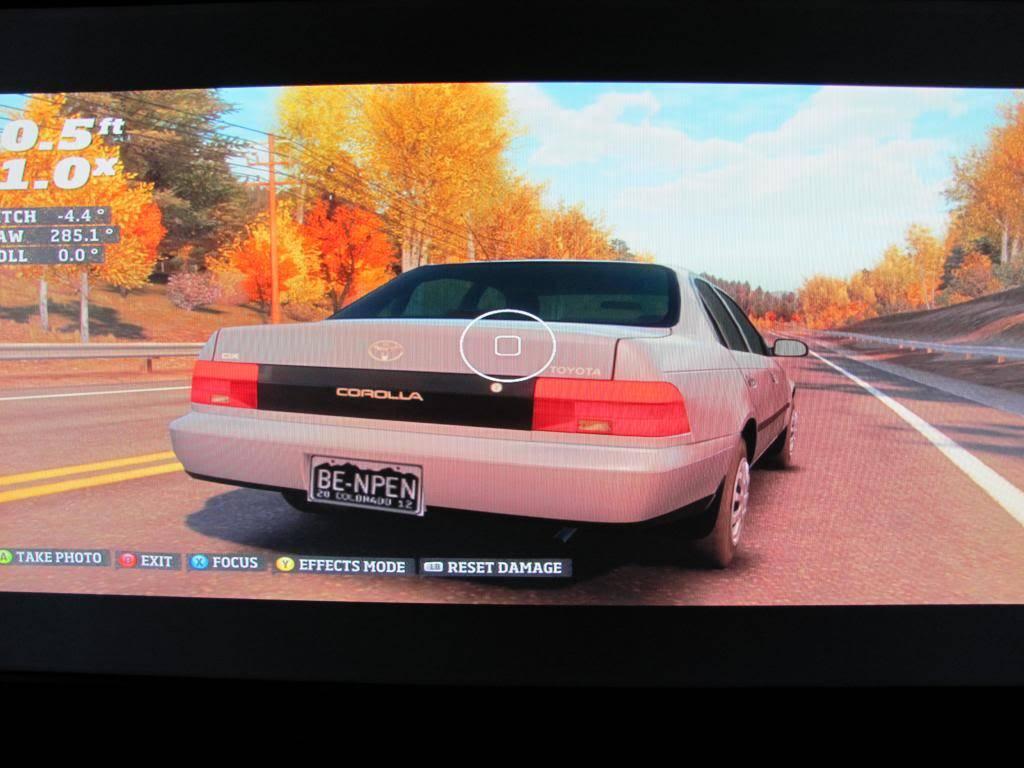 Forza Motorsport 4 & Horizon IMG_5245_zps12a0857e