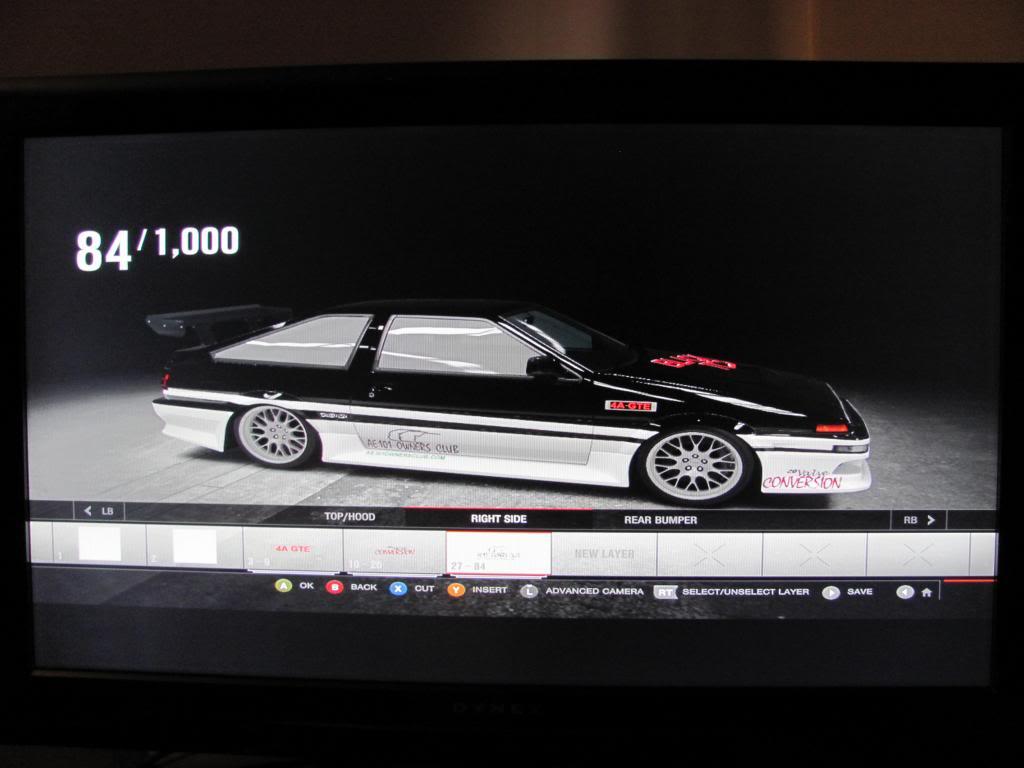 Forza Motorsport 4 & Horizon - Page 2 IMG_5799_zps61dd4e72