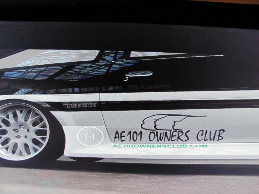 Forza Motorsport 4 & Horizon - Page 2 IMG_5800_zpsef49ae6d