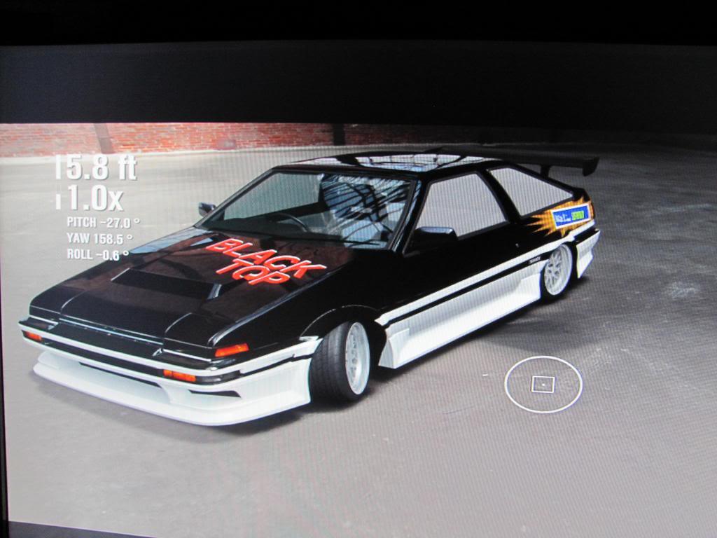 Forza Motorsport 4 & Horizon - Page 2 IMG_5803_zps588b4e94