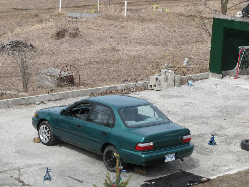 Corolla Sound's 97 DX AE101 On-Going Project - Page 33 IMG_6052_zps0c06d368