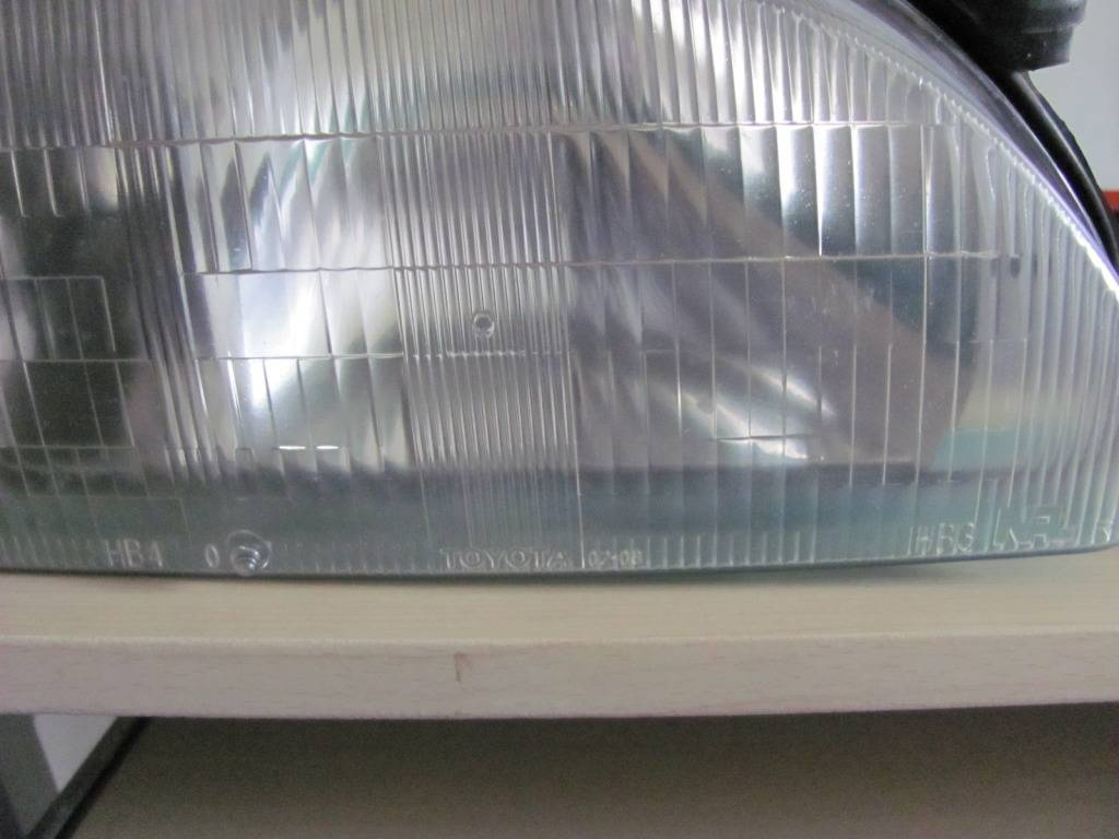 1/4 JDM OEM Headlights??? IMG_2261