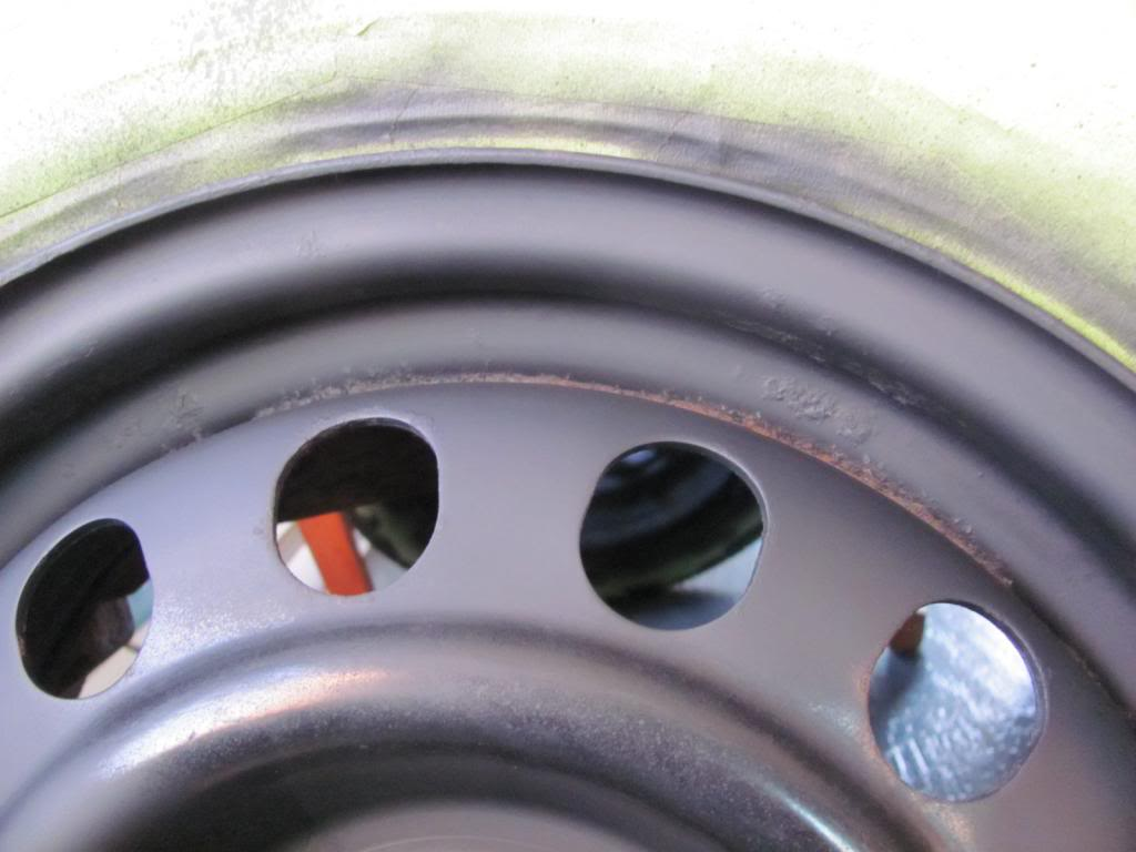 DIY: OEM Wheel Restoration (tires mounted), plus Hubcaps and Lugs -pic heavy IMG_4469