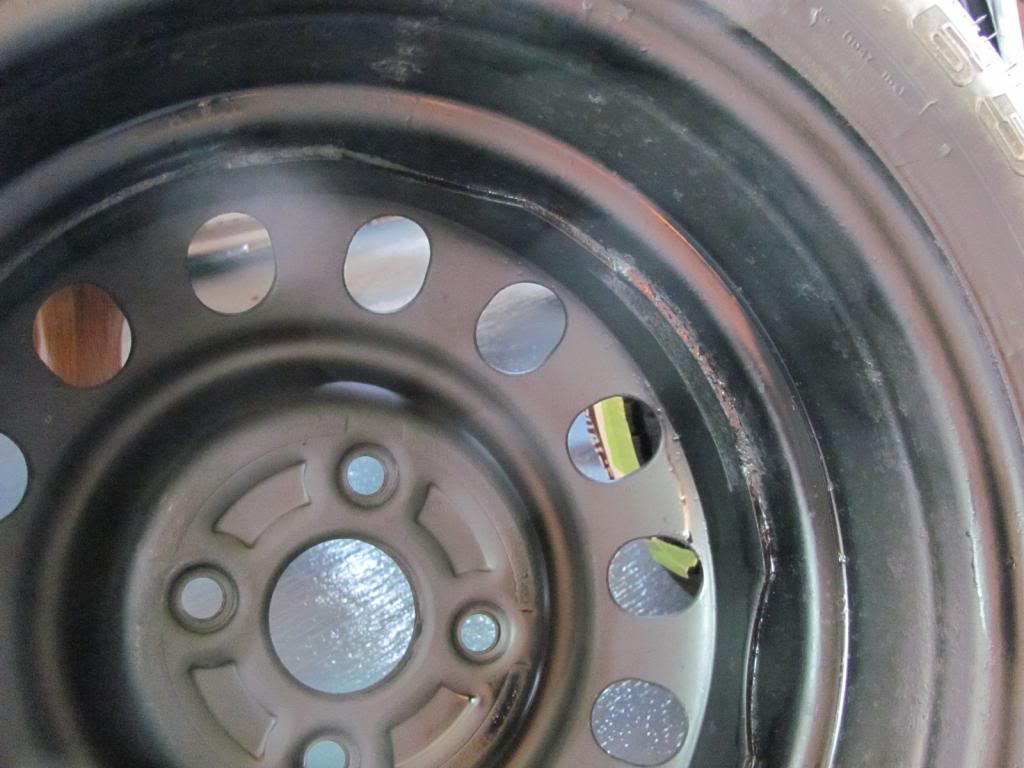 DIY: OEM Wheel Restoration (tires mounted), plus Hubcaps and Lugs -pic heavy IMG_4471