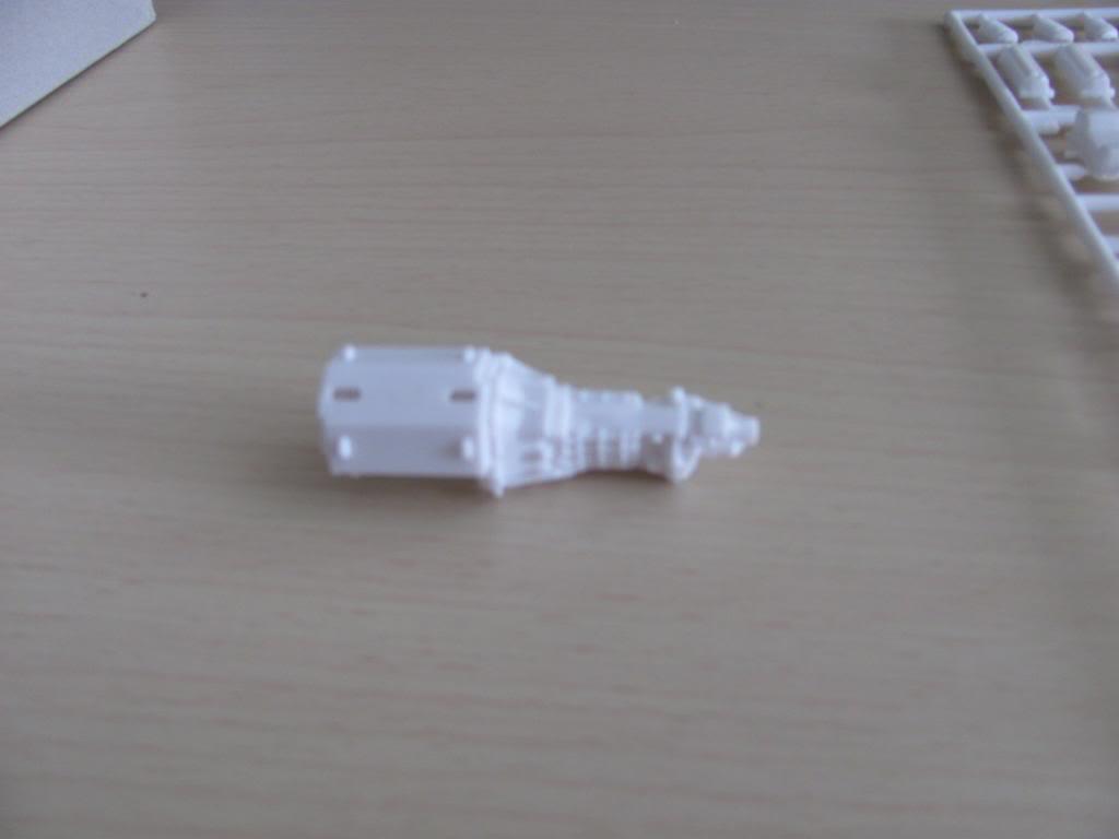 David's 1:25 Model Build - Saleen S281 Speedster IMG_1548_zps6301a08e