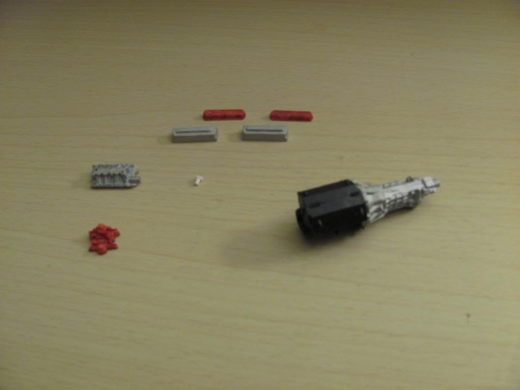David's 1:25 Model Build - Saleen S281 Speedster IMG_1552_zpsbdc40497