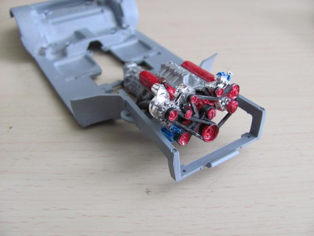 David's 1:25 Model Build - Saleen S281 Speedster IMG_1567_zpseb071440