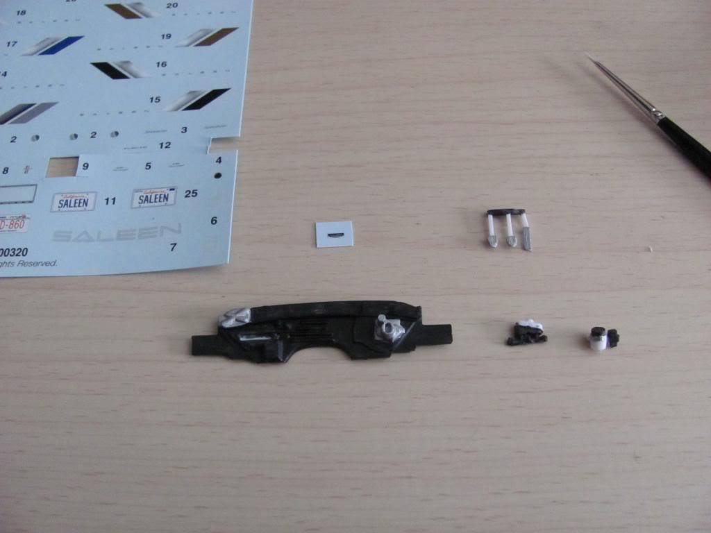 David's 1:25 Model Build - Saleen S281 Speedster IMG_1574_zps7ee60831