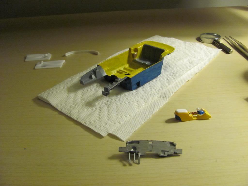 David's 1:25 Model Build - Saleen S281 Speedster IMG_1579_zpsd810bb25