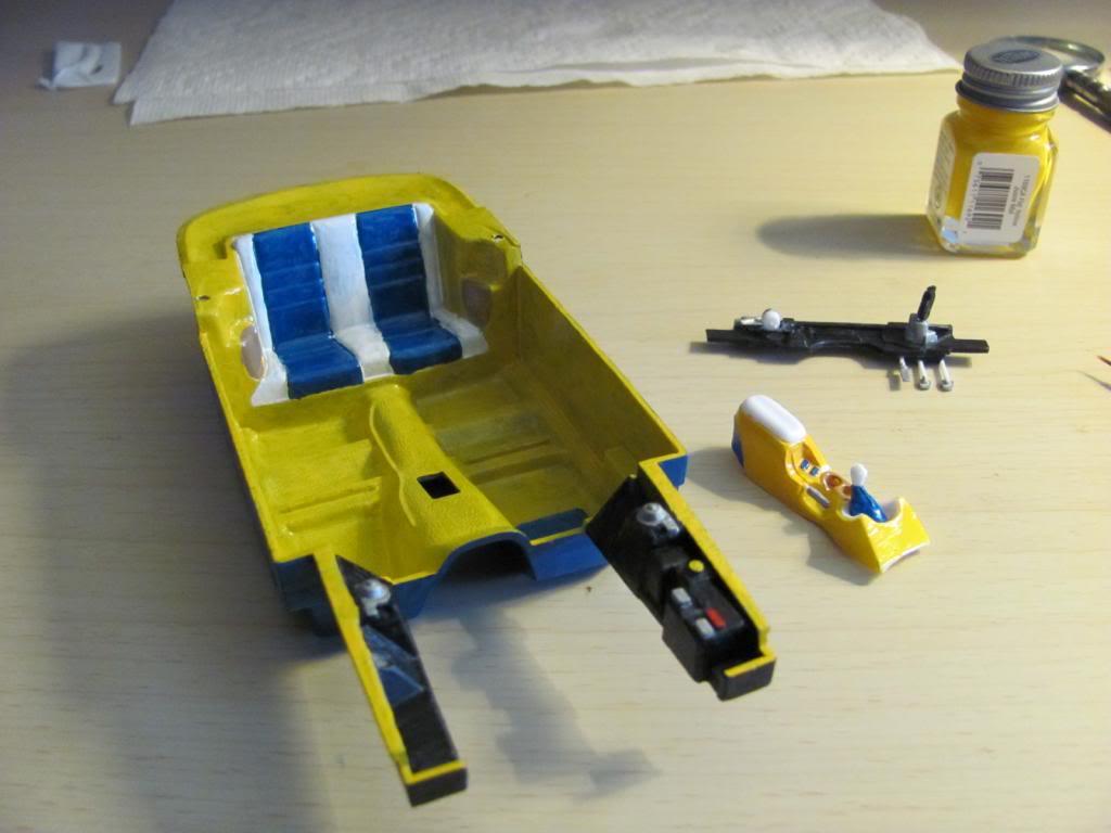David's 1:25 Model Build - Saleen S281 Speedster IMG_1580_zps44baf05b