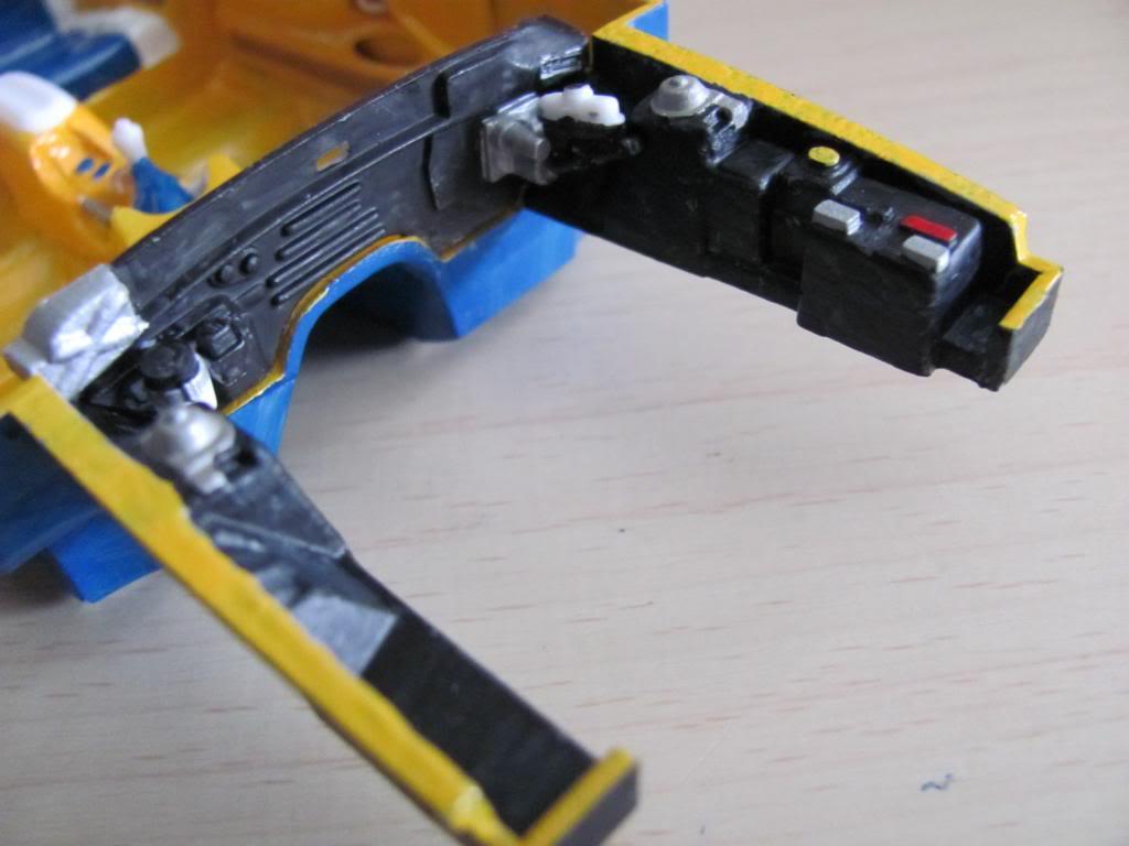 David's 1:25 Model Build - Saleen S281 Speedster IMG_1584_zpsf8f8df68
