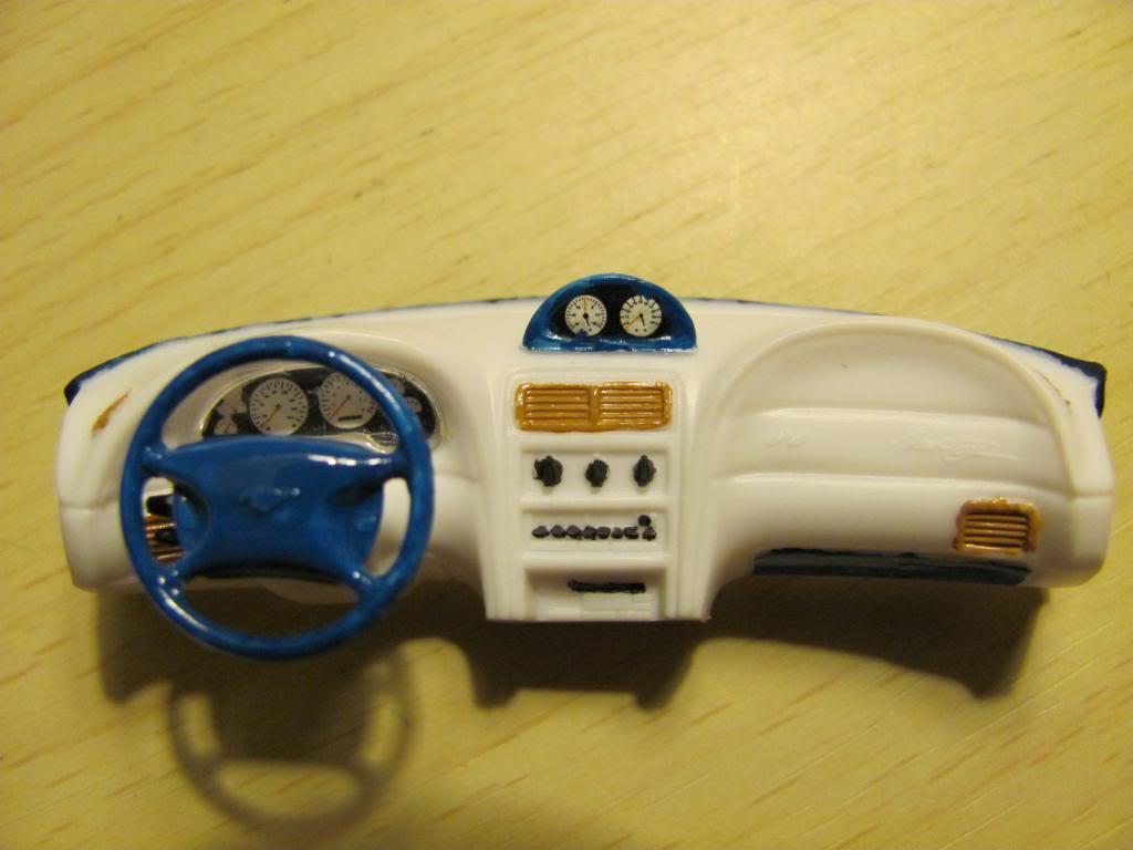 David's 1:25 Model Build - Saleen S281 Speedster IMG_1588_zps0a481241