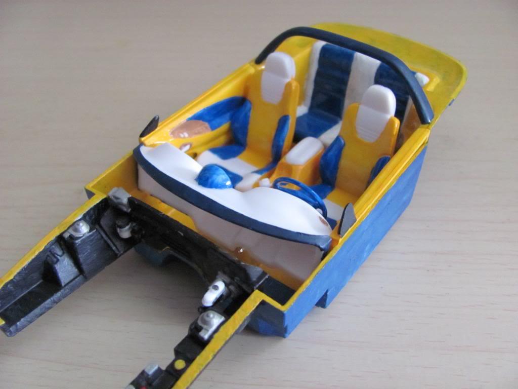 David's 1:25 Model Build - Saleen S281 Speedster IMG_1589_zpse01e5b72