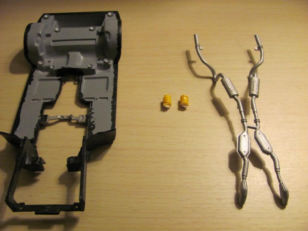 David's 1:25 Model Build - Saleen S281 Speedster IMG_1594_zps1c920078