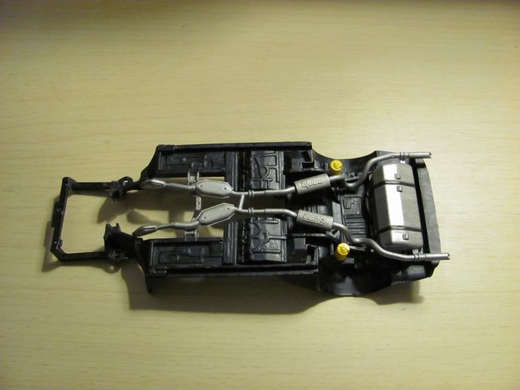 David's 1:25 Model Build - Saleen S281 Speedster IMG_1597_zpsd594d52b