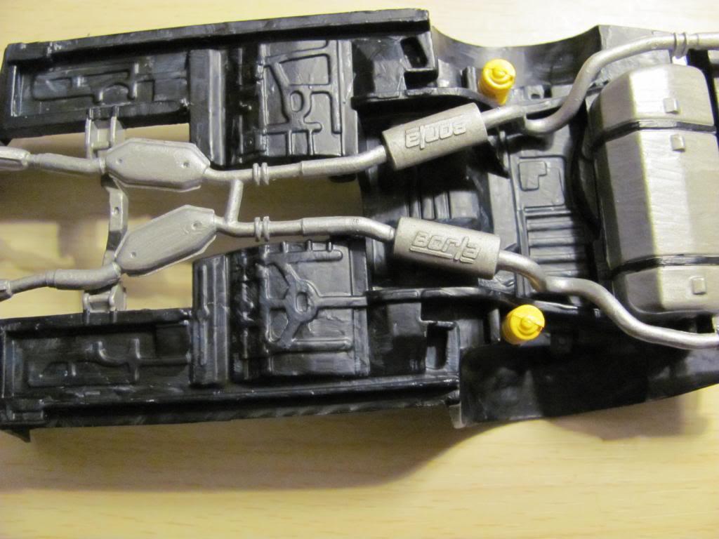 David's 1:25 Model Build - Saleen S281 Speedster IMG_1598_zps4ca879f5