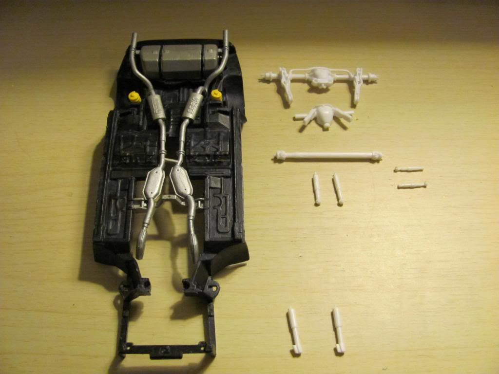 David's 1:25 Model Build - Saleen S281 Speedster IMG_1599_zpse896e639
