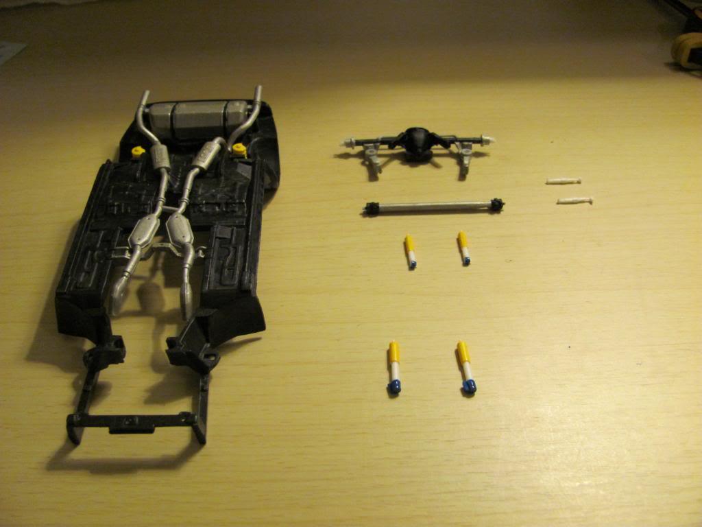 David's 1:25 Model Build - Saleen S281 Speedster IMG_1600_zps1745f3a7