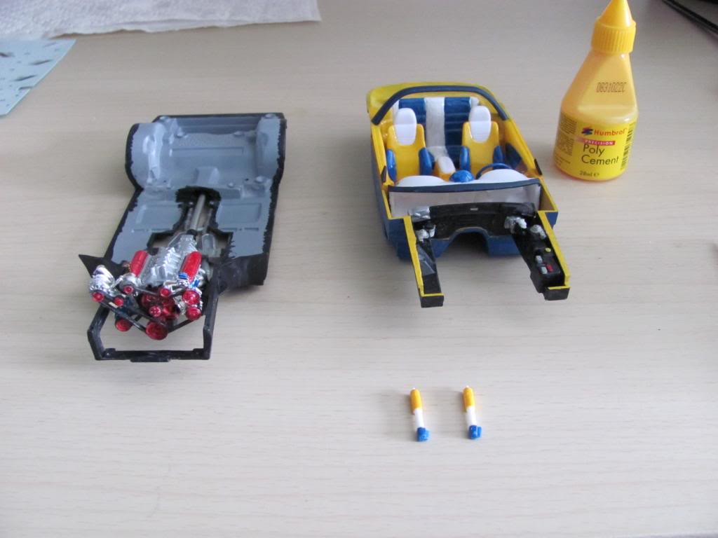 David's 1:25 Model Build - Saleen S281 Speedster IMG_1601_zps3591a33a
