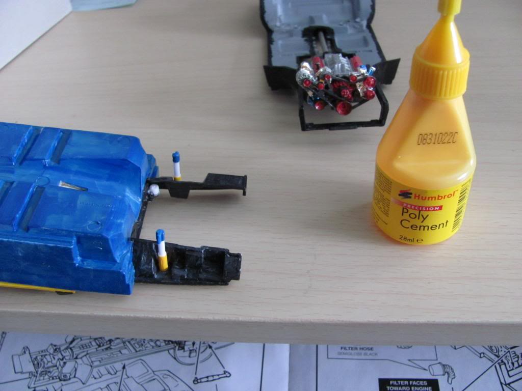David's 1:25 Model Build - Saleen S281 Speedster IMG_1602_zpscf58f9e5