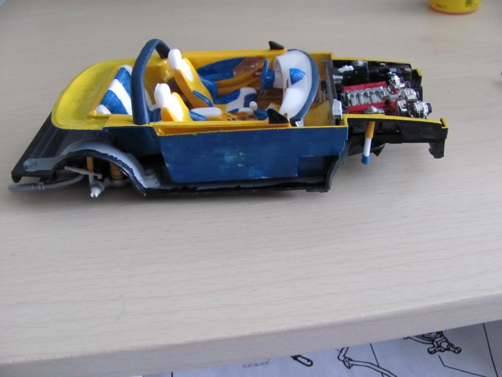 David's 1:25 Model Build - Saleen S281 Speedster IMG_1603_zpsb1e2c315