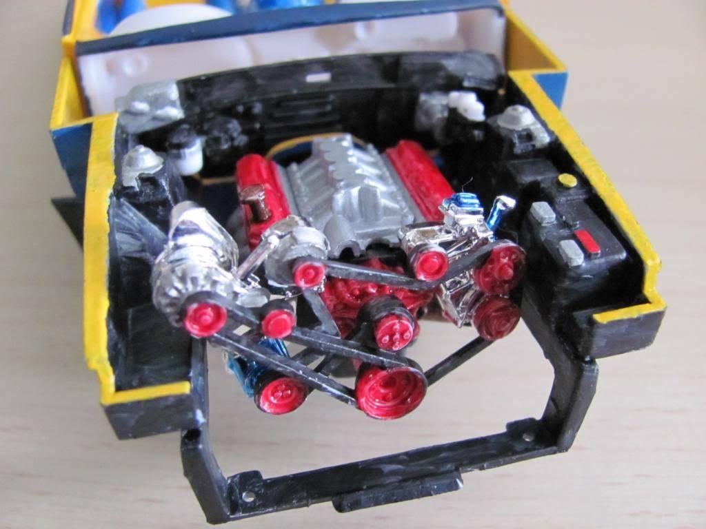 David's 1:25 Model Build - Saleen S281 Speedster IMG_1604_zps064dc1f3