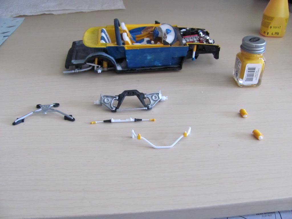 David's 1:25 Model Build - Saleen S281 Speedster IMG_1606_zps9652924b