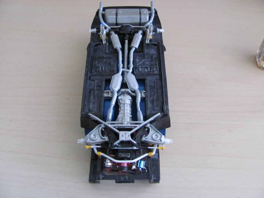 David's 1:25 Model Build - Saleen S281 Speedster IMG_1607_zps901a479a