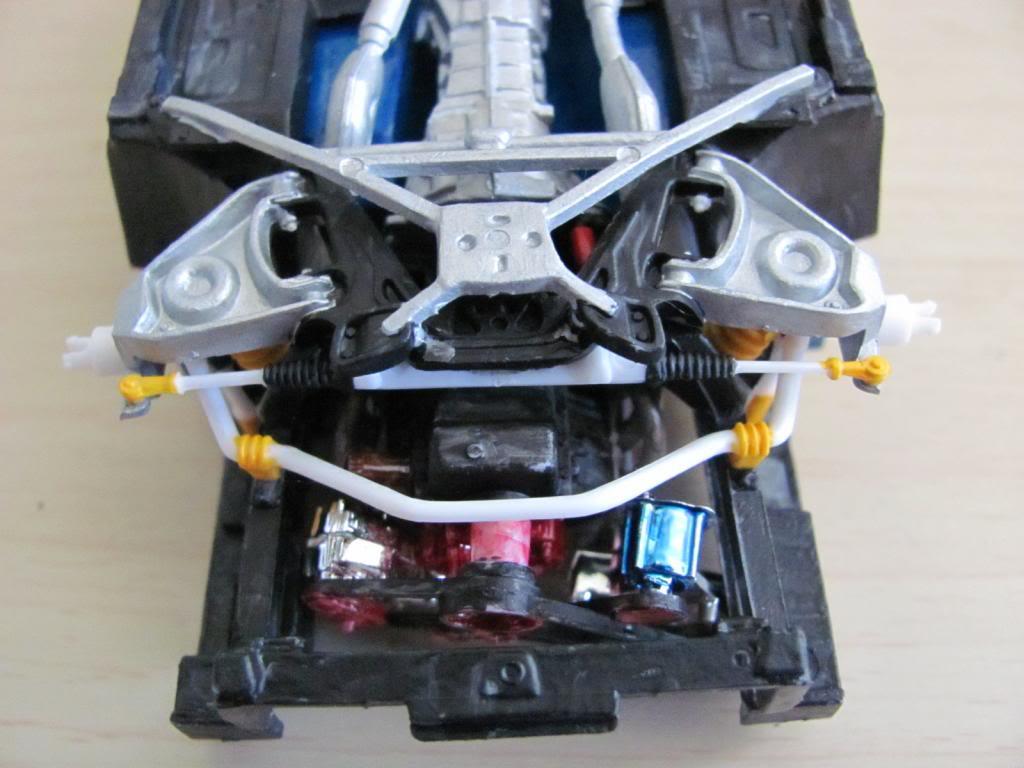 David's 1:25 Model Build - Saleen S281 Speedster IMG_1608_zps307d1404