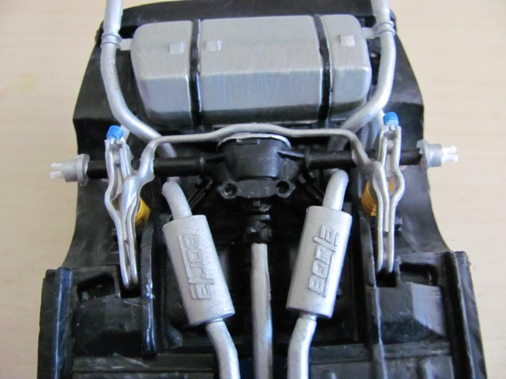 David's 1:25 Model Build - Saleen S281 Speedster IMG_1609_zps2b440dd7