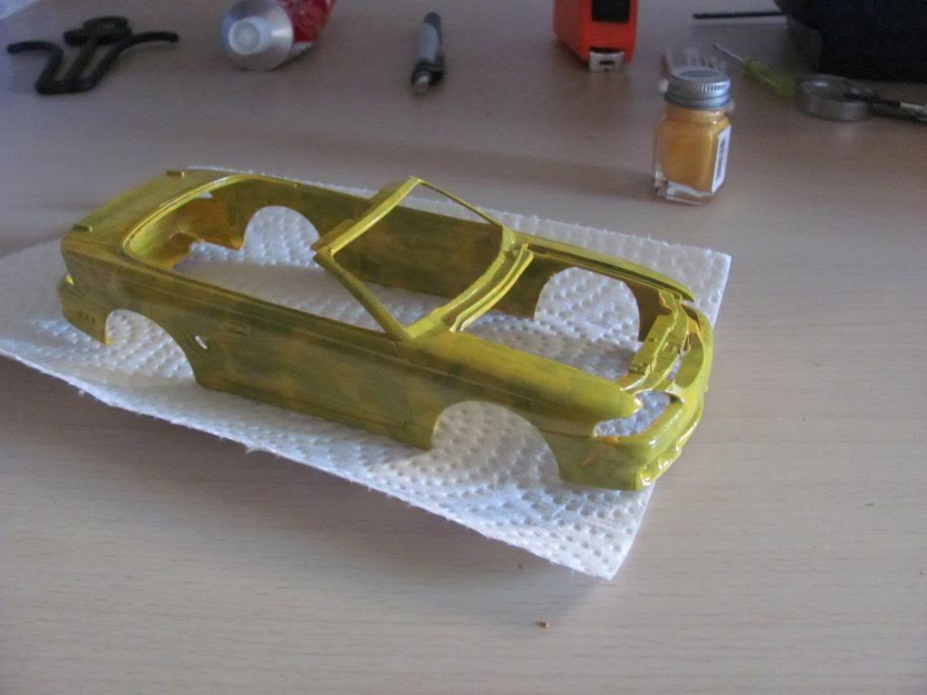 David's 1:25 Model Build - Saleen S281 Speedster IMG_2338_zpsa7713449
