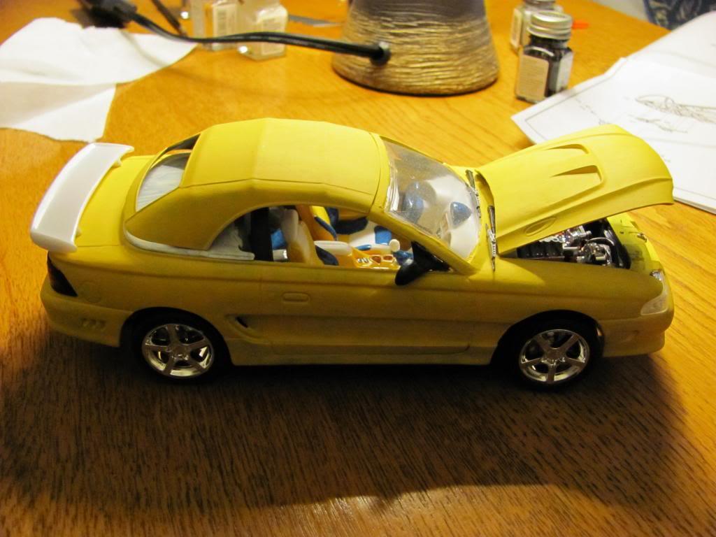 David's 1:25 Model Build - Saleen S281 Speedster IMG_5358_zps3929f712