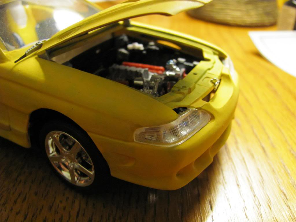 David's 1:25 Model Build - Saleen S281 Speedster IMG_5359_zps91ea736e