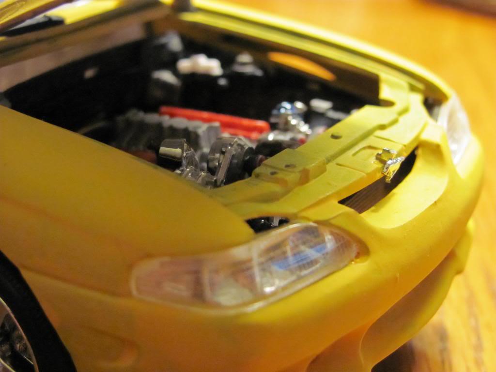 David's 1:25 Model Build - Saleen S281 Speedster IMG_5360_zps2ed1c0aa