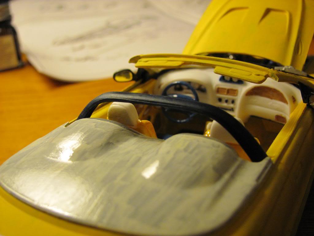 David's 1:25 Model Build - Saleen S281 Speedster IMG_5363_zpsbd0286cd