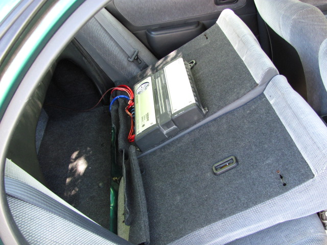 Corolla Sound's 97 DX AE101 On-Going Project IMG_0639-1