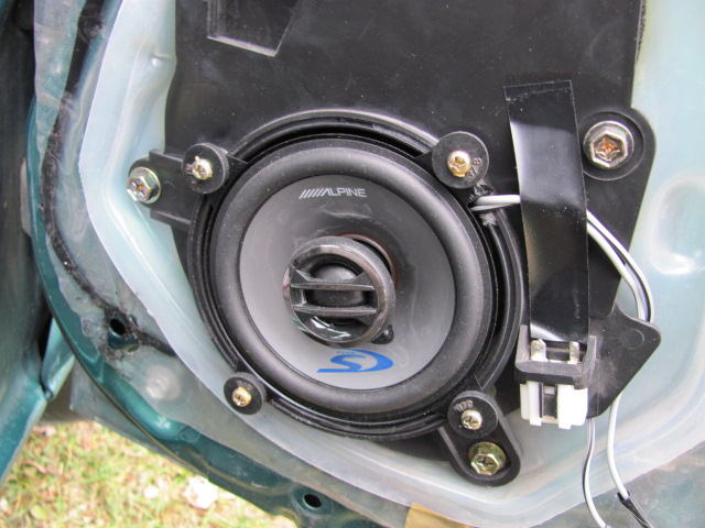 Corolla Sound's 97 DX AE101 On-Going Project IMG_1054