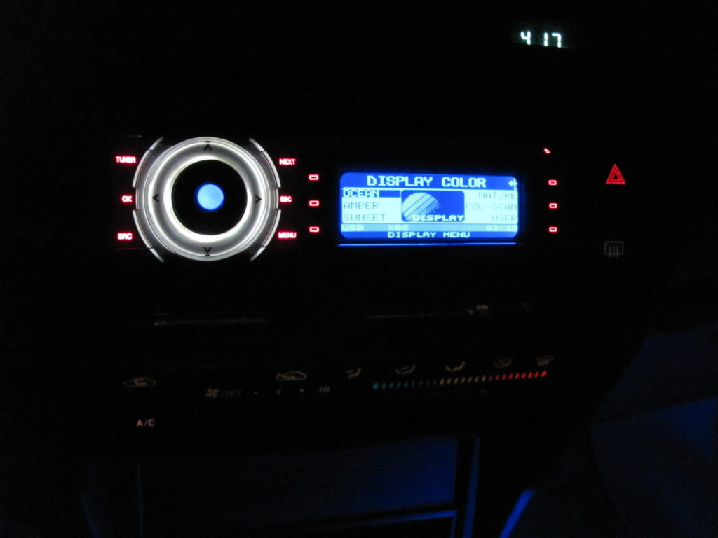 Corolla Sound's 97 DX AE101 On-Going Project IMG_1319