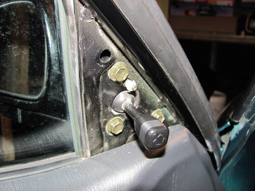 Corolla Sound's 97 DX AE101 On-Going Project - Page 6 IMG_2467