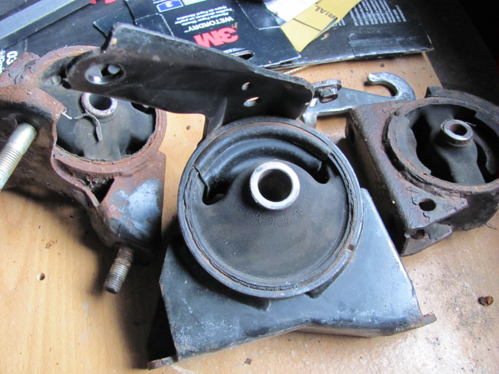 Corolla Sound's 97 DX AE101 On-Going Project - Page 6 IMG_2405