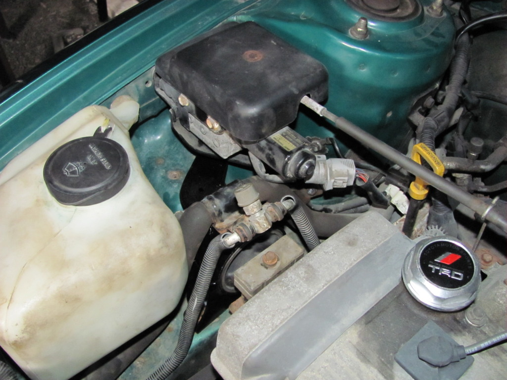 Corolla Sound's 97 DX AE101 On-Going Project - Page 6 IMG_2416