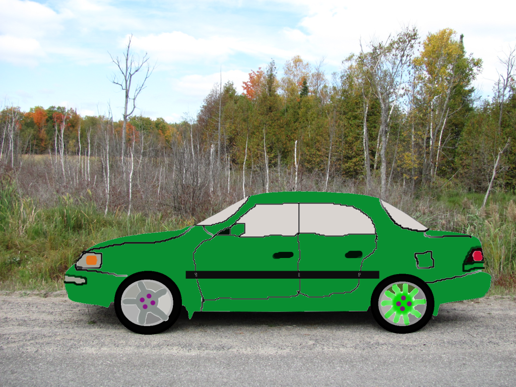 October Car of the Month - Page 2 Project4