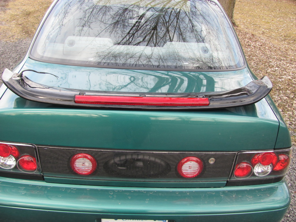 Corolla Sound's 97 DX AE101 On-Going Project - Page 5 IMG_2028