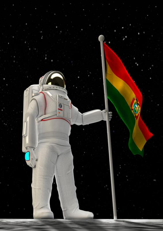 Y así, Bolivia llego! AstronautaBoliviano211_zpsfd3e9c72