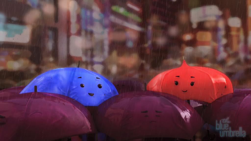 The Blue Umbrella AzuladoBlueUmbrella13_zps49d84800