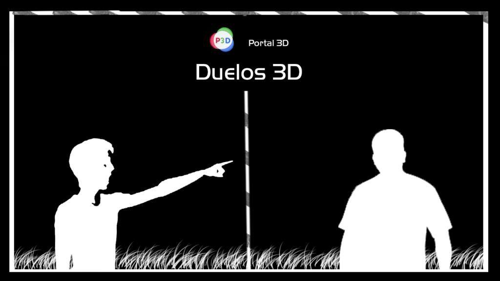 Duelo 3D Nº 01 @depa_96 Vs @antonioAA - Alberto Arni Duelos3D_zps9b606c50