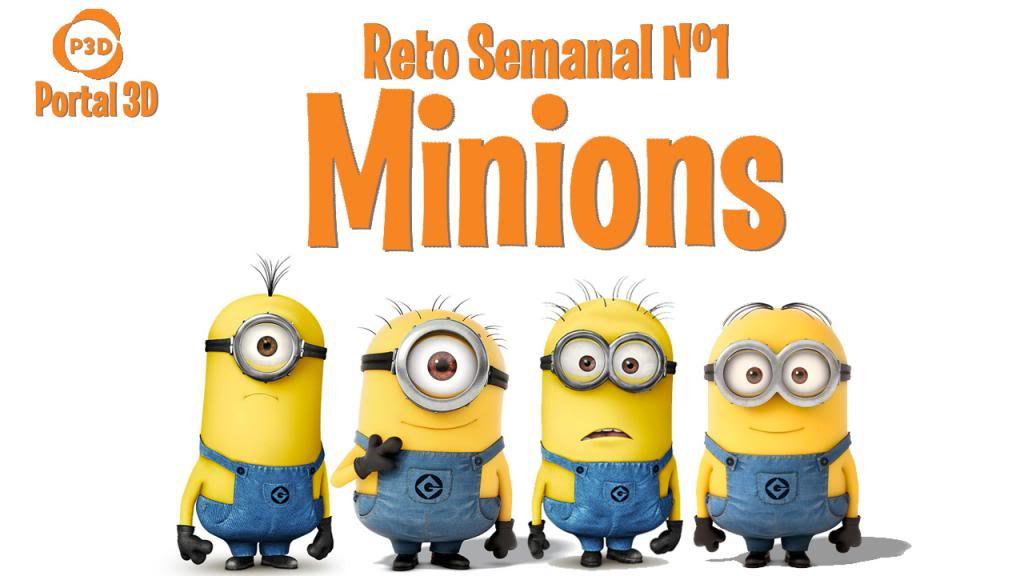 Reto Semanal Nº1  - Minions Desafiosemanalnordm1_zps0dfd0b95