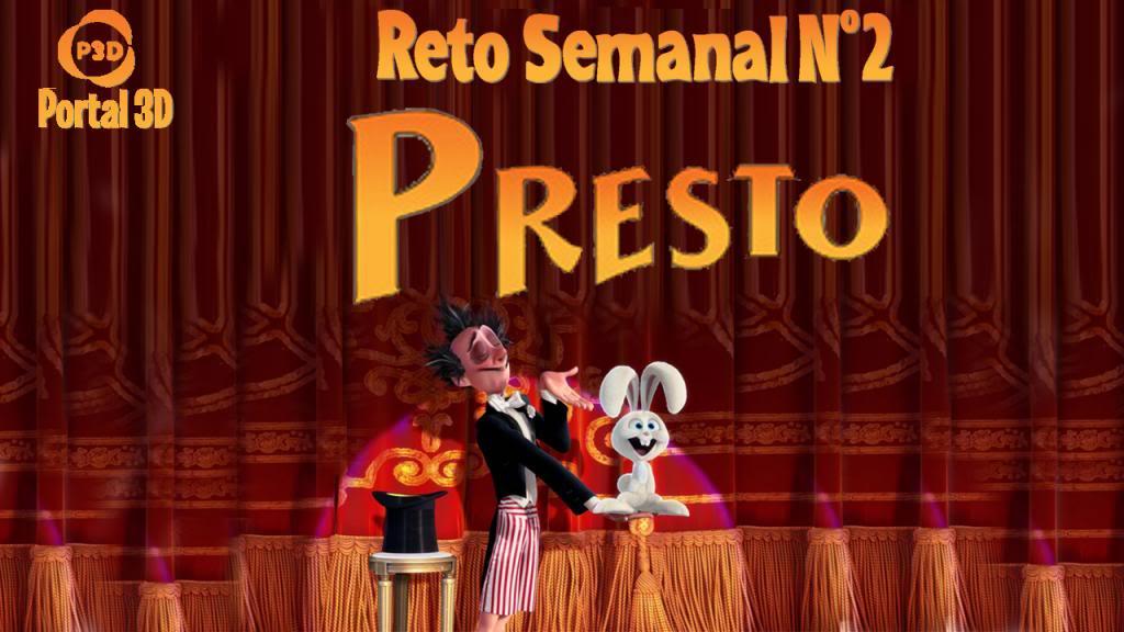 Reto Semanal Nº2  - Presto Desafiosemanalnordm2_zps0f3ab88f