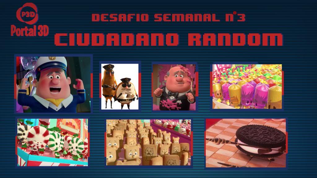 Reto Semanal Nº3  - Ciudadanos Random Desafiosemanalnordm3_zpse88efac9